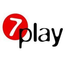 7play